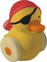 Squirter Kalles Pirate Duck