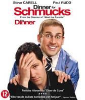 DINNER FOR SCHMUCKS (D/F) [BD]