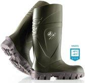 Bekina Steplight Thermo Werklaars XCI S5 - Maat 43