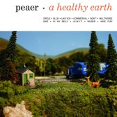 Healthy Earth -Digi-
