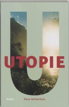 Utopie Havo vanaf 2007 Eindexamencahier