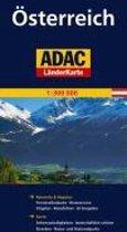 ADAC Osterreich