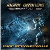 Mark Brandis-Raumkadett 3