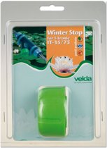 Velda Winter Stop IT-35/75