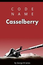Code Name Casselberry