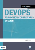 DevOps Foundation Courseware - English