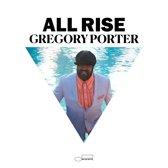 All Rise (Coloured Vinyl)
