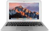 MacBook Air - Core i5 - 8GB RAM - 256GB SSD - 11