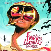 Fear And Loathing In Vegas