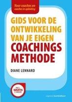 Gids voor de ontwikkeling van je eigen coachingsmethode