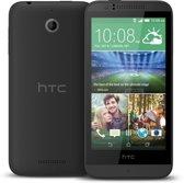 HTC Desire 510 - Grijs
