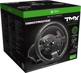 TMX Force Feedback steering wheel Xbox One & PC