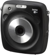 Fujifilm Instax SQ10