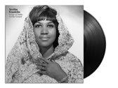 Songs of Faith: Aretha Gospel (LP)