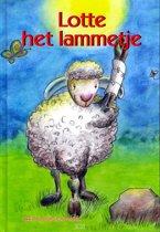 Lotte Het Lammetje