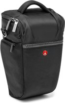 Manfrotto Holster L MA-H-L