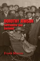 Dorothy Jewson