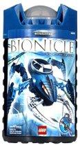 LEGO Bionicle: Visorak Boggarak - 8743