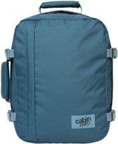 Cabin Zero Ultra Light Cabinbag 28L Mini - aruba blue