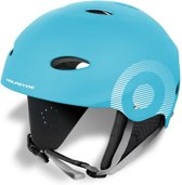 Neilpryde Helmet Freeride Light Blue 2019-L