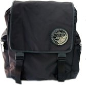 Nickelson Val Di Fassa backpack black