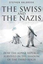 The Swiss and the Nazis