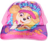 Nickelodeon Pet Paw Patrol Meisjes Roze Maat 48-51