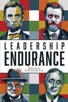Leadership Endurance