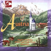 Sound Of Austria