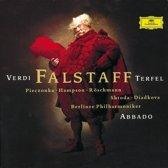 Falstaff (Complete)