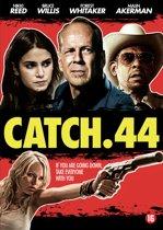Catch 44 Dvd St