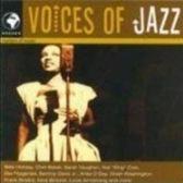 Voices Of Jazz