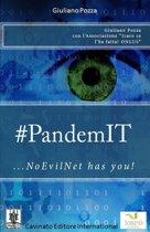 #PandemIT