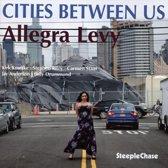 Cities Between Us