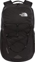 The North Face Jester Rugzak 29 liter - TNF Zwart