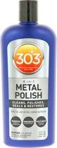 303 4-in-1 Metal Polish - 355ml