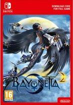 Bayonetta 2 - Download