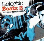 Eclectic Beatz 2