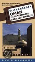 Oman en de ver.arab.emiraten reishb