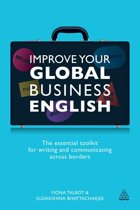 Bol global dexterity ebook andy molinsky 9781422187289 improve your global business english the essential toolkit for writing and communicating across borders fandeluxe Image collections