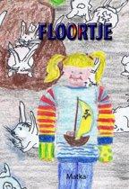 Floortje 1