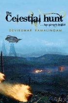 The Celestial Hunt