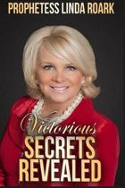 Victorious Secrets Revealed