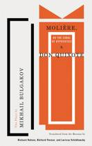 Moliere, or The Cabal of Hypocrites and Don Quixote