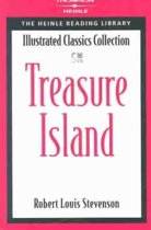 Treasure Island - Pack 5