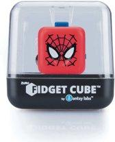 Fidget Cube - Spider-Man Friemelkubus