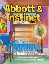 Abbott and Instinct