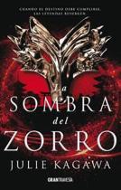 La Sombra del Zorro