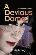 A Devious Dame