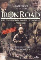 Iron Road (dvd)